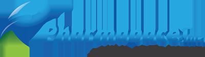 Pharmapace logo