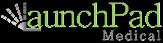 LaunchPad Medical logo